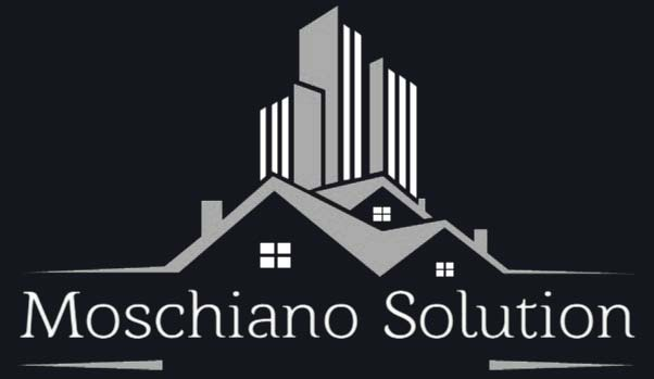 Moschiano Solution